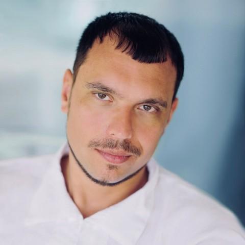 Roman M. Vasilyev